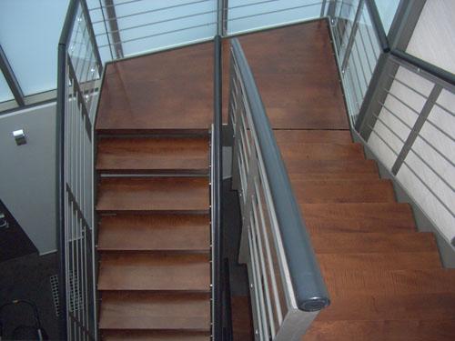 fussboden brendel b den recklinghausen nrw. Black Bedroom Furniture Sets. Home Design Ideas